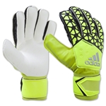 adidas ACE FingerSave Replique Glove
