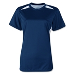 High Five Women's Hawk Jersey (Navy/White)