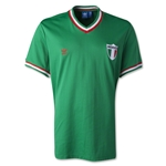 Mexico Originals Retro Soccer Jersey