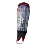 Vici Champion Shin Guards