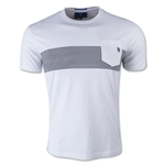 Chelsea Heritage Pocket T-Shirt