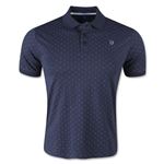 Chelsea Heritage Microdot Polo