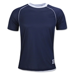 High Five Conversion Jersey (Navy/White)