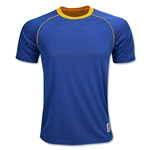High Five Conversion Jersey (Royal/Gold)