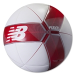 New Balance Furon Dynamite Team Ball