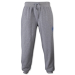 Chelsea Fleece Jog Pant