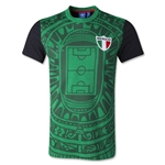 Mexico Originals T-Shirt