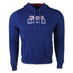 Kings Hammer Hoody (Royal)
