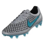 Nike Magista Orden FG (Wolf Gray/Turquoise Blue)