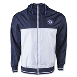 Chelsea Lightweight Jacket