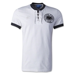 Germany 1954 Originals Retro Soccer Jersey