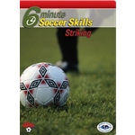 6 Min Skills DVD-Striking