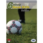 6 Min Skills DVD-Volleys