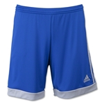 adidas Tastigo 15 Short (Blue)