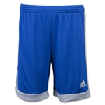 adidas Youth Tastigo 15 Short (Blue)