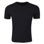 Nike All-Purpose T-Shirt (Black)