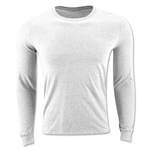 Nike All-Purpose T-Shirt (White)