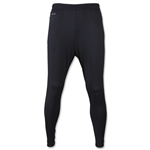 Nike Strike Stretch Tech Pant (Black)