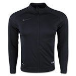 Nike Reversible H-Adapt Knit Jacket (Black)