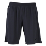Nike Strike Stretch Longer Woven Short (Black)