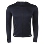 Nike GPX Knit Full-Zip Hoody (Black)