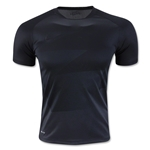 Nike GPX Training Top 1 (Black)