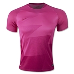 Nike GPX Training Top 1 (Pink)