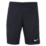 Nike Strike Longer Knit Short (Blk/Wht)
