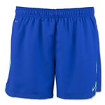 Nike Squad Women's Woven Short 15 (Royal)