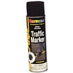 Goal Sporting Goods Field Marking Paint-Case of 12 (Black)