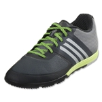 adidas ACE 15.1 CG (Dark Gray/Clear Gray)