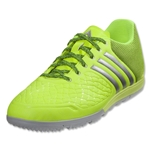 adidas ACE 15.2 CG (Solar Yellow/Silver Metallic/Clear Grey)