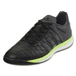 adidas ACE 15.1 Boost (Black/Night Metallic/Solar Yellow)