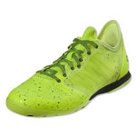 adidas X 15.1 CT (Solar Yellow/Black/Frozen Yellow )