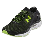 Under Armour Speedform Gemini Running Shoe
