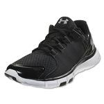 Under Armour Micro G Limitless TR Running Shoes