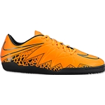 Nike Hypervenom Phelon II IC (Total Orange)