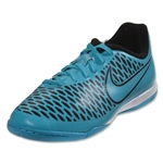 Nike Junior Magista Onda IC (Turquoise Blue)