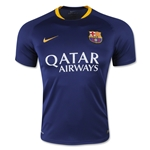 Barcelona Flash Training Jersey