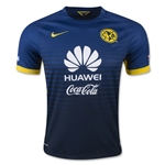 Club America 15/16 Away Soccer Jersey