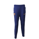 Barcelona Youth Strike Tech Pant