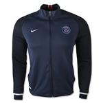 Paris Saint Germain N98 Jacket
