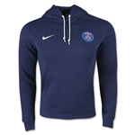 Paris Saint-Germain Core Hoody