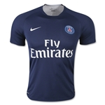 Paris Saint Germain Prematch Training Jersey