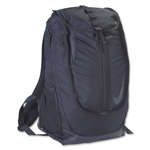 Nike FB Shield Backpack (Black)