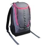 Nike FB Shield Compact Backpack 2.0 (Gray)
