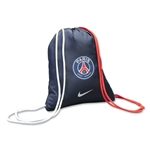 Paris Saint Germain Allegiance PSG Gymsack