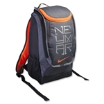 Nike Neymar Shield Compact Backpack 2.0