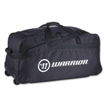 Warrior XL Team Bag (Blk/Wht)