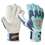 Warrior Skreamer Sentry Glove